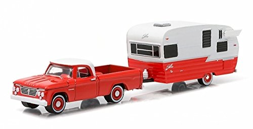Cadillac series 62 Miller Meteor Hearse, 1962, Model Car, Ready-made, Neo 1:43 - Neo Scale Models