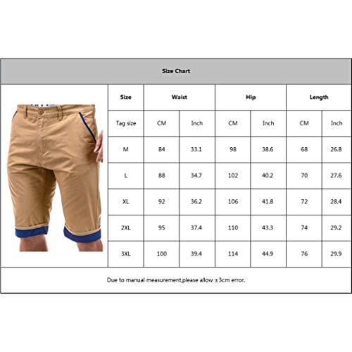 Grau Garçons Chic D'affaires D'extérieur Jeunes Pantalons Sport Color Mode Travail Décontractés De Block Pour La À Hommes qwx0xZfa