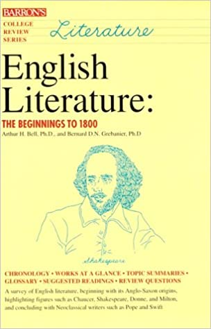 Buy classic english literature literature review pay to get professional admission paper online