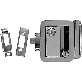 Amazon.com: RV Designer Collection T507 Motor Home