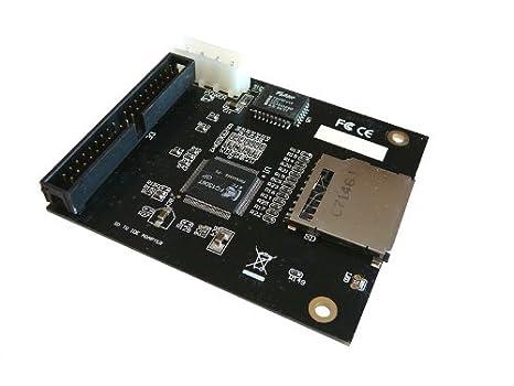 Kalea Informatique - Adaptador/convertidor de IDE 3.5