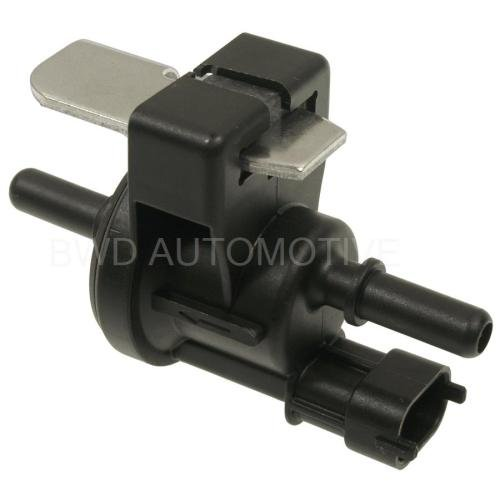 BWD Canister Purge Solenoid (CP750) BWD AUTOMOTIVE