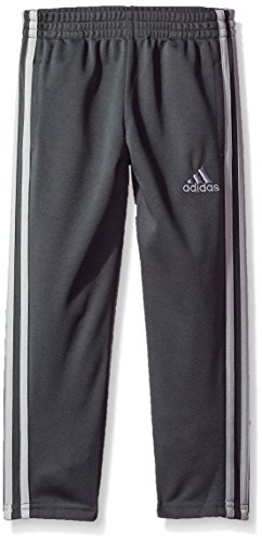 toddler athletic pants - 8