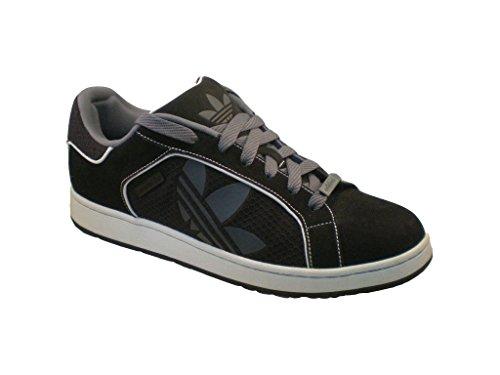 Scarpe Da Ginnastica Adidas Master St Ii O Scarpe Casual Da Uomo Bw Misura 12