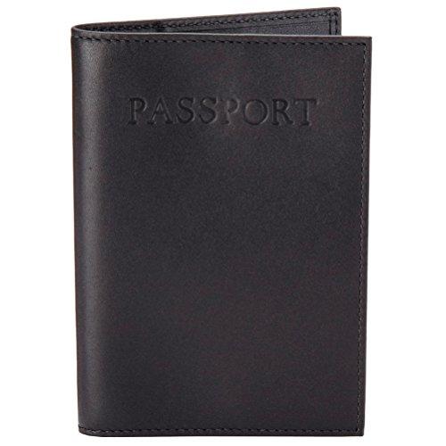 hartmann-luggage-6020-710-capital-passport-cover-black
