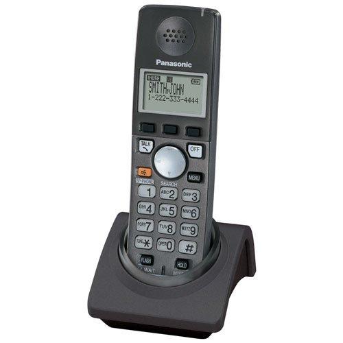 panasonic extension phone - 5