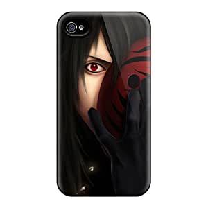 Fashion Cases Covers For Iphone 6 Best Design