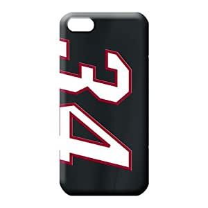 Zheng caseZheng caseiPhone 4/4s normal Strong Protect Hard Scratch-proof Protection Cases Covers mobile phone covers miami heat nba basketball