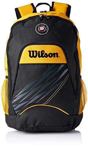 Mochila Esp Ix13544A 21 Litros, Wilson