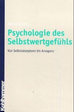 psychologie-des-selbstwertgefhls
