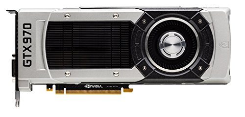 NVIDIA GeForce GDDR5 Express Graphics product image