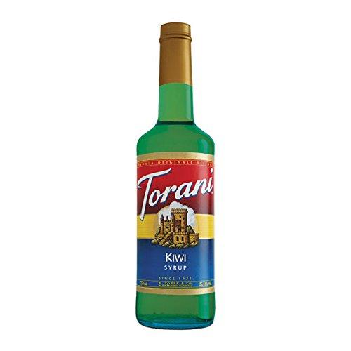 Torani® Kiwi Syrup by Torani
