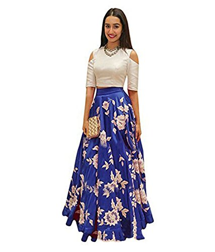 Amazon Com Salwar Suits For Women Vaankosh Fashion Women S