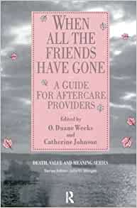 book of dead provider