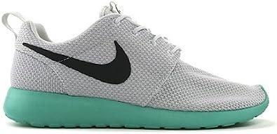 Amazon.com: Nike Roshe Run (Pure