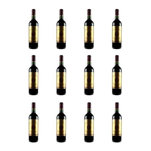 41VQN4Bd68L Chateau-Bellecroix-Bordeaux-Superieur-75cl-x-12-Bottles