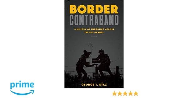 contraband full movie free
