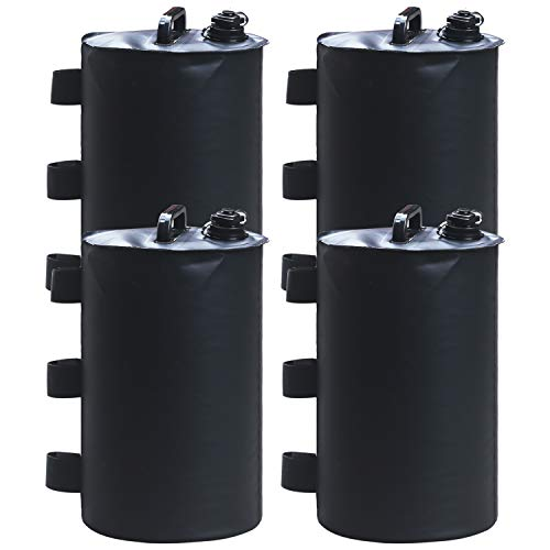 ABCCANOPY Canopy Water Weights