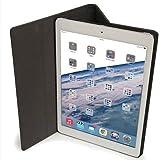Deluxe SlimFit iPad 10'' Black