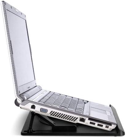 Smart TV Solutions Soporte Ajustable para portátil: Amazon.es: Hogar