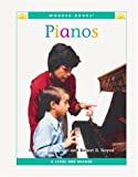 Pianos, Cynthia Fitterer Klingel and Robert B. Noyed, 1567669484