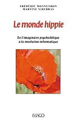 Le monde hippie