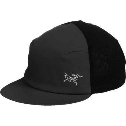 98280597bc9 Arcteryx Escapa Cap - Import It All