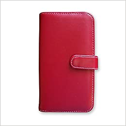 designer envelope system red finanical peace university dave