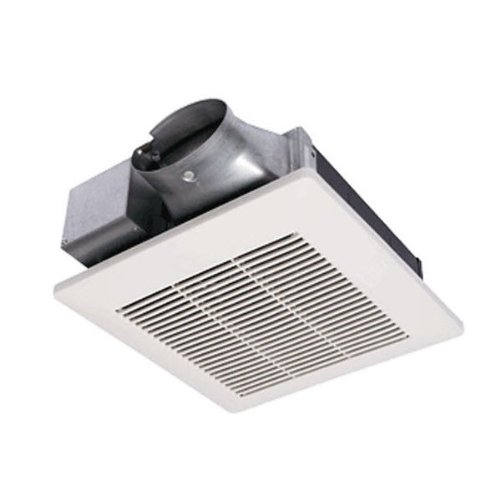 Bathroom Fan, 80 CFM, 0.18A