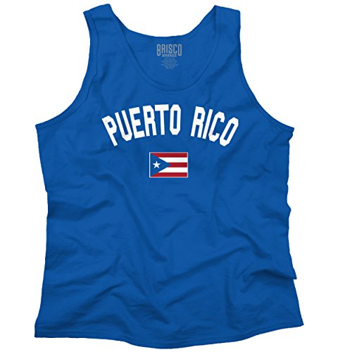 Puerto World Soccer Rican National product image