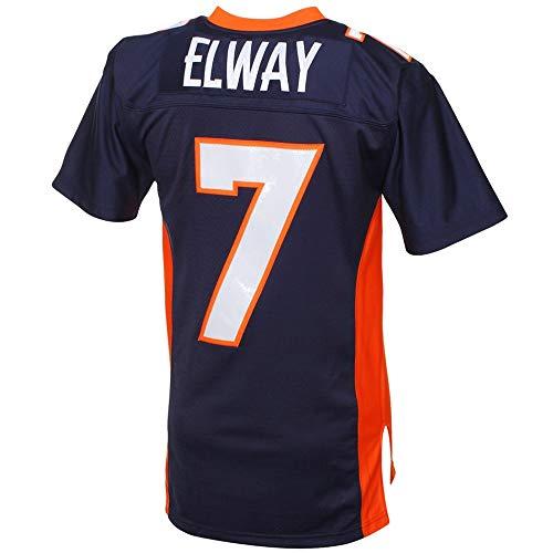 - John_Elway_Navy_Blue_1998_Retired_Jersey