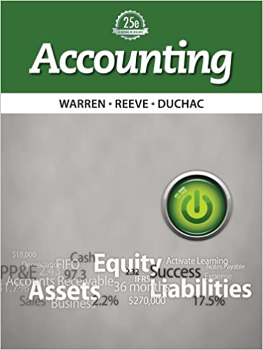 Amazon accounting mindtap course list 9781285069609 carl accounting mindtap course list 25th edition fandeluxe Images