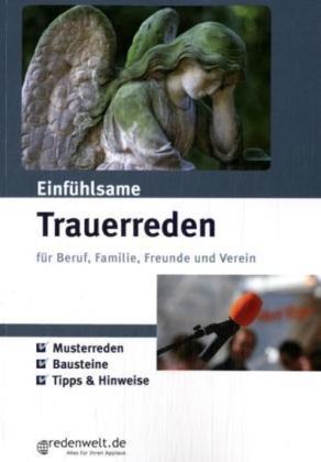 einfhlsame-trauerreden-fr-beruf-familie-freunde-und-verein
