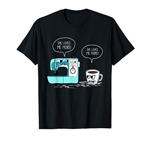 brother 450 sewing machine - 3