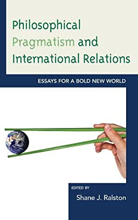 international workplace relations essay International conflict essays: over 180,000 international conflict essays, international conflict term papers, international conflict research paper, book reports 184 990 essays, term and research papers available for unlimited access.