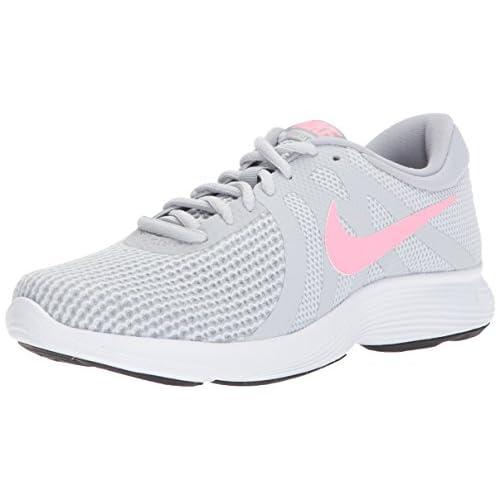 Nike Women's Revolution 4...