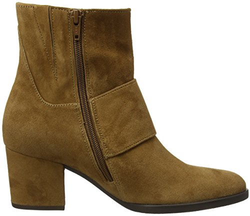para Mujer Gabor Shoes Fashion Comfort Botas Marr xF08qw