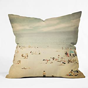 41VQVzqnjTL._SS300_ 100+ Coastal Throw Pillows & Beach Throw Pillows