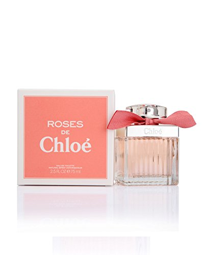 chloe-roses-eau-de-toilette-spray-for-women-25-ounce