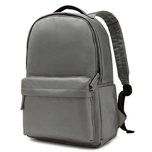los hombro F mochila viaje de de estudiantes de Bolsos universitarios ocio de Bolsa D Mochilas n5AxOCq0w