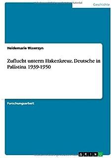 DIE DEUTSCHEN FLUGZEUGTRÄGER - Von den Anfängen bis 1945 (German Edition)