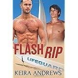Flash Rip: MM Gay Romance