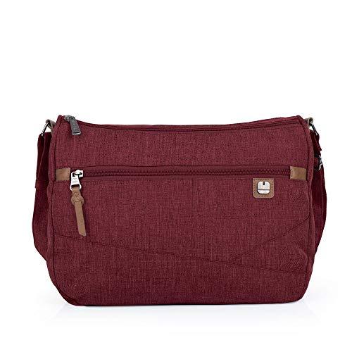 Bag Donna Gabol Red Astral Bag Red Astral Gabol Donna qZBAUxY