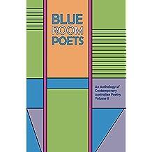 Blue Room Poets Volume II