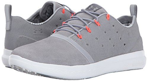 7 Low Running Under 24 Shoe Charged NM Armour Women's wgwHRqXI