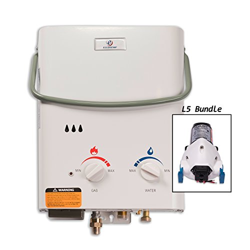 eccotemp-l5-tankless-water-heater-flojet-pump