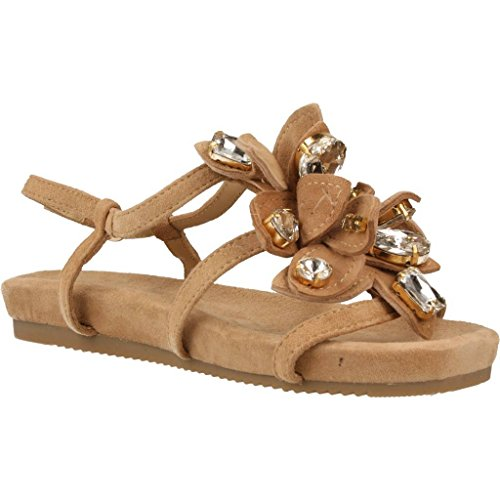 Sandalias y chanclas para mujer, color marr�n , marca ALMA EN PENA, modelo Sandalias Y Chanclas Para Mujer ALMA EN PENA V17304 Marr�n marr�n