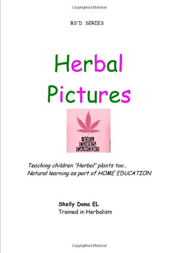 Read Online Herbal Pictures ebook