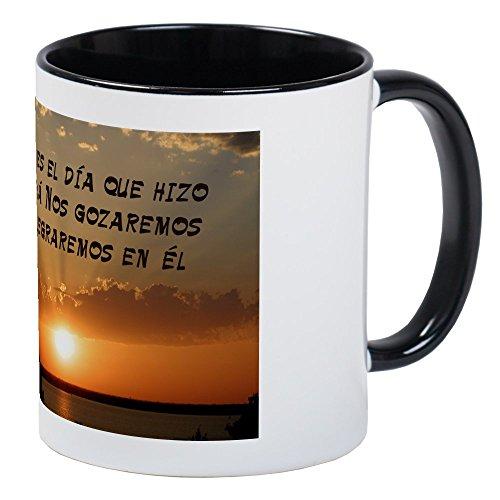 personalized bible spanish - 2