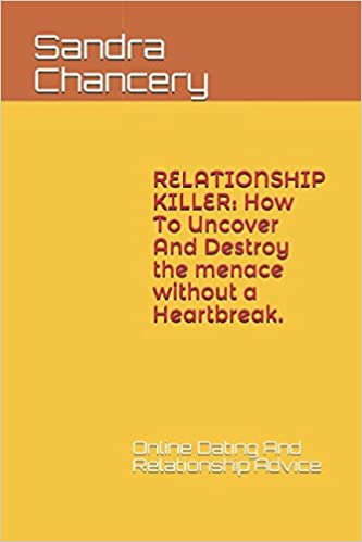 heartbreak without dating online kundli matchmaking for marriage